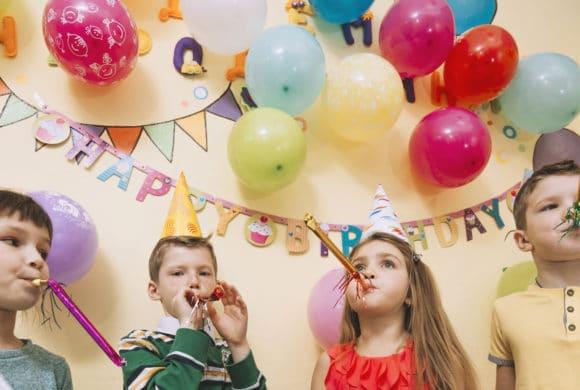 anniversaire enfants festimini
