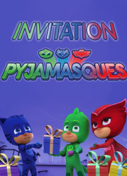 pyjamasques-invitation_anniversaire_festimini