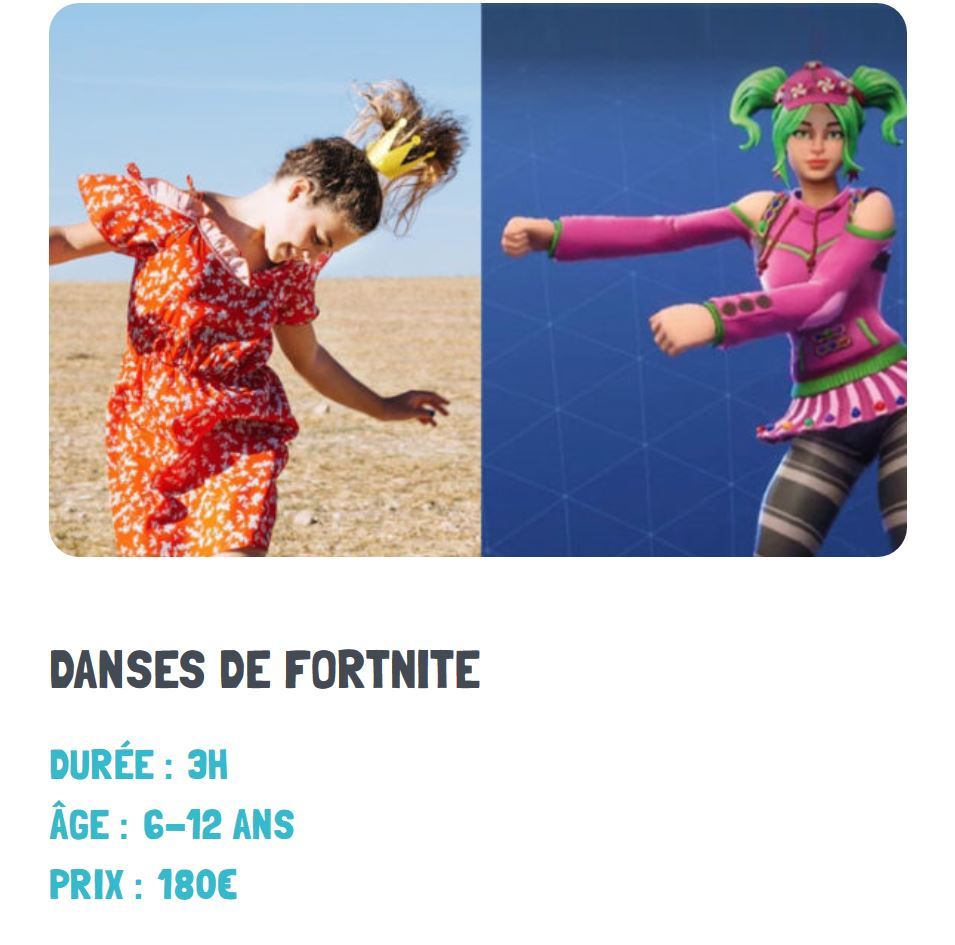 danses_fortnite_festimini