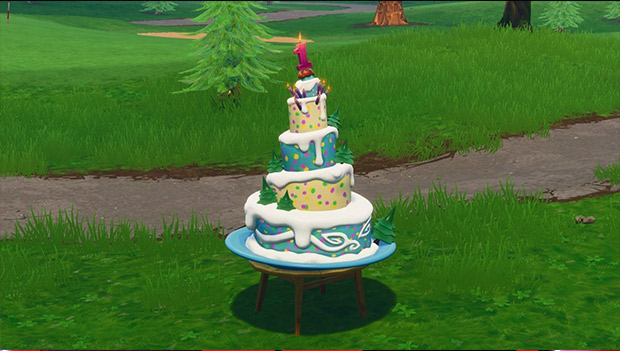 Carte De Gateau Fortnite Fortnite Free Honor Guard Code