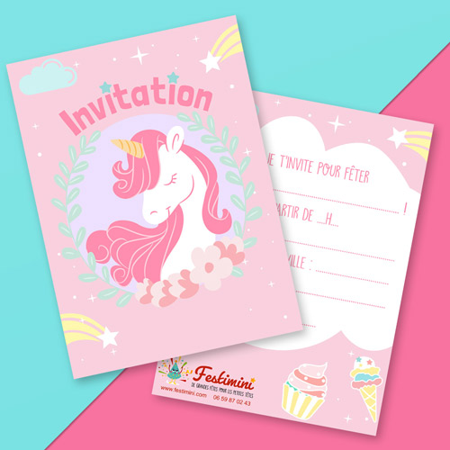 invitation_licorne_festimi