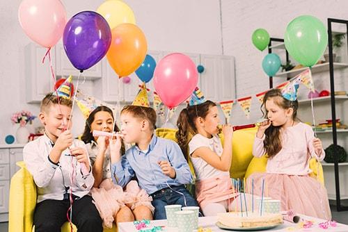 animation anniversaire enfant festimini