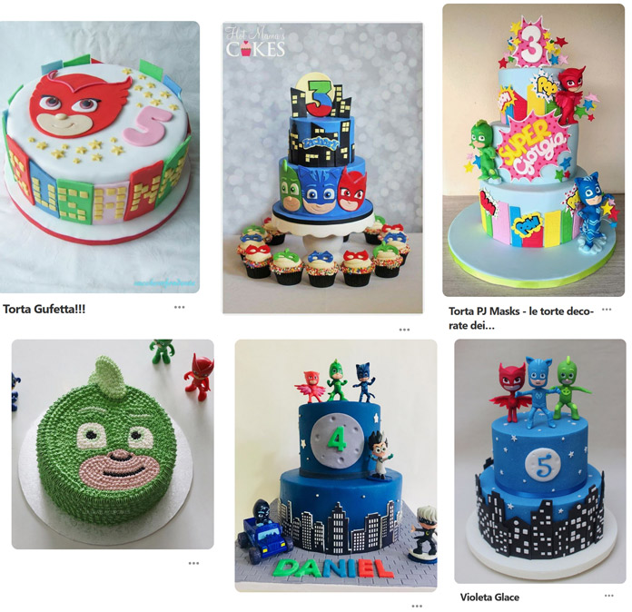 cake_design_pyjamasques