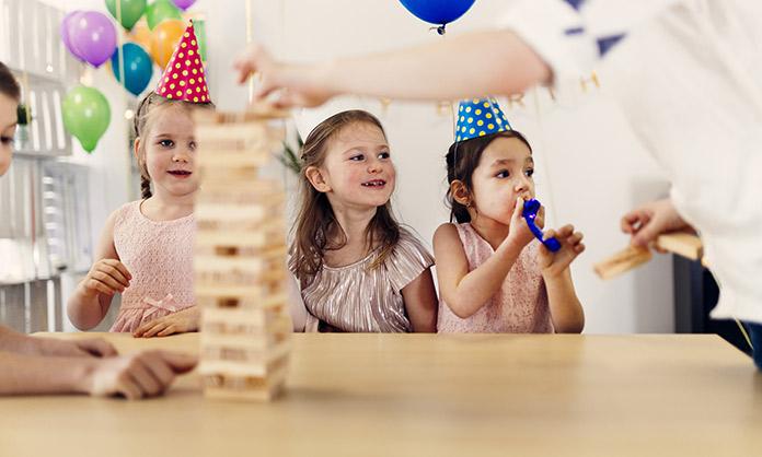 festimini-anniversaire-activites
