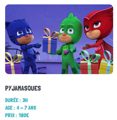 pyjamasques-animation-anniversaire