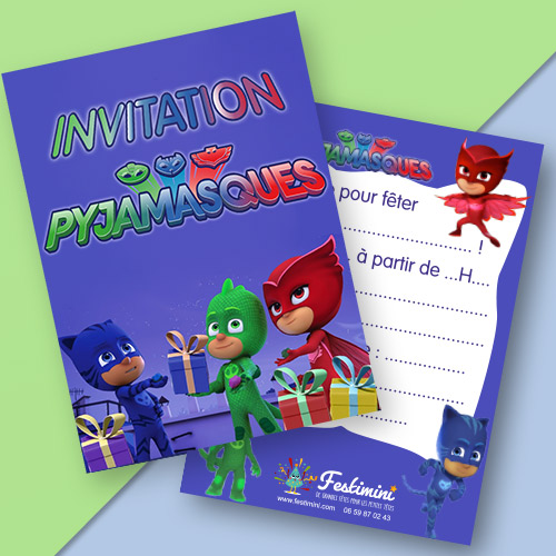 template-invitations_presentations