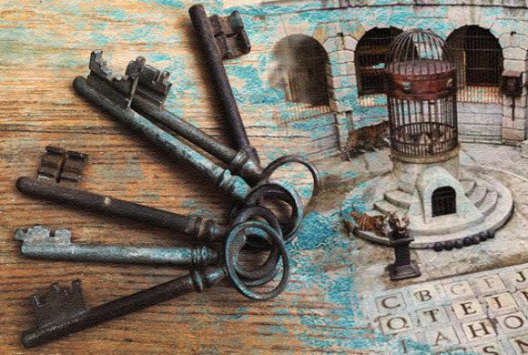 10 idées d'activités pour organiser un anniversaire Fort Boyard